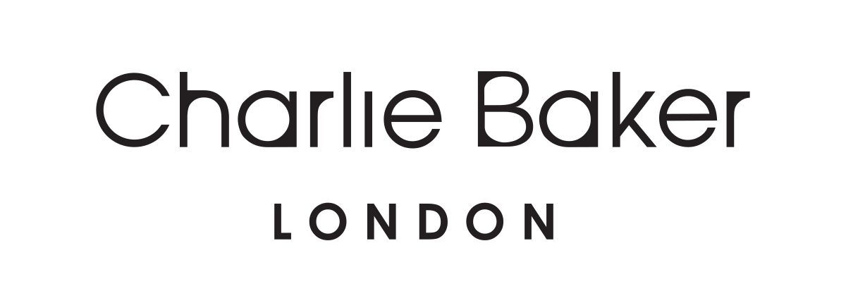 Charlie Baker London